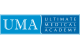 ultimatemedicalacademy